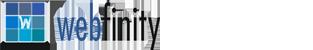 logo-webfinity